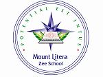 Mount Litera Zee School Latur Tour